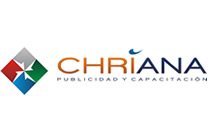 Logo CHRIANA